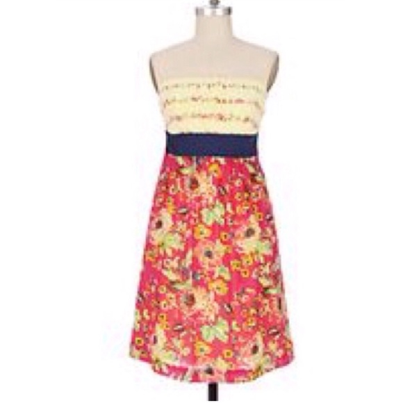 French Country Dresses